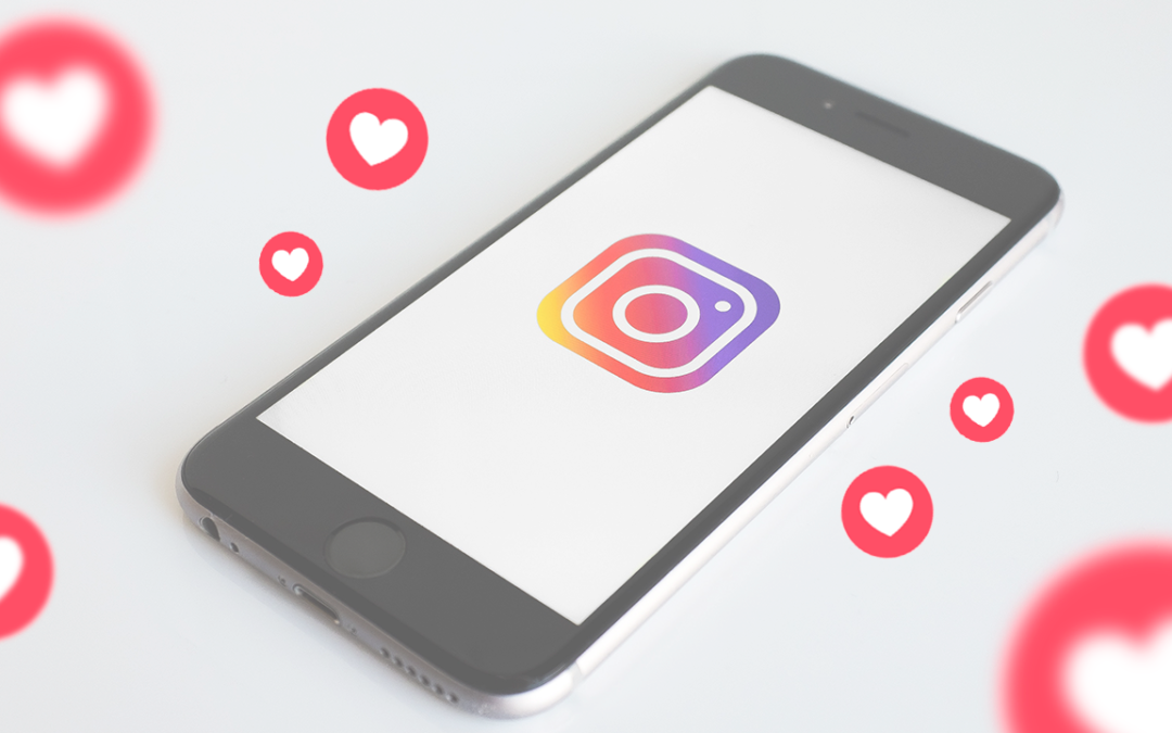 Enquetes no Instagram Stories, saiba como utilizar