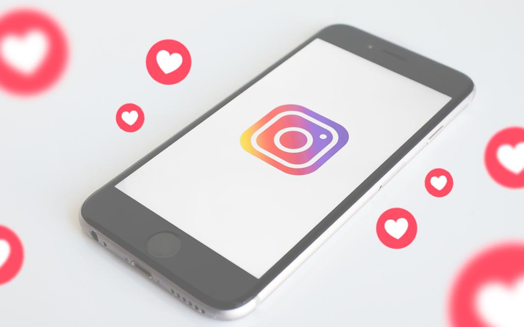 Enquetes no Instagram Stories, saiba como utilizar