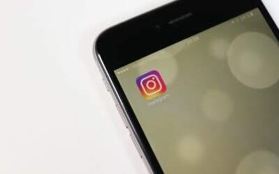 5 Novidades do Instagram para turbinar seu negócio